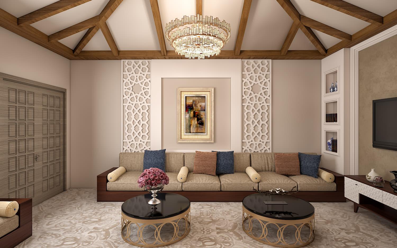 تصاميم منازل 2020 65 1