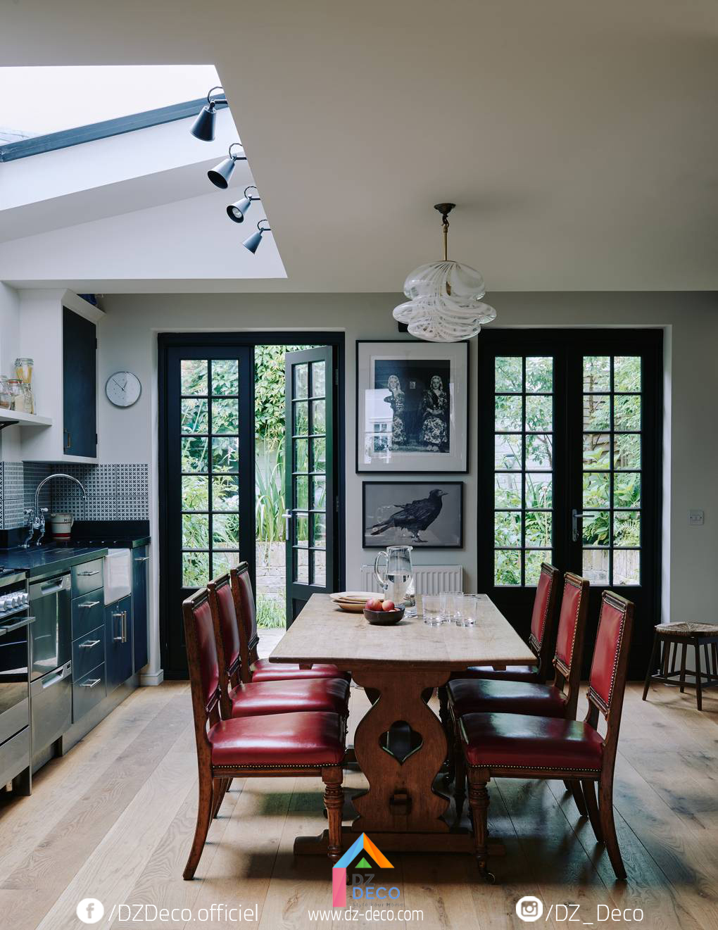 تصاميم منازل 2020 7 1