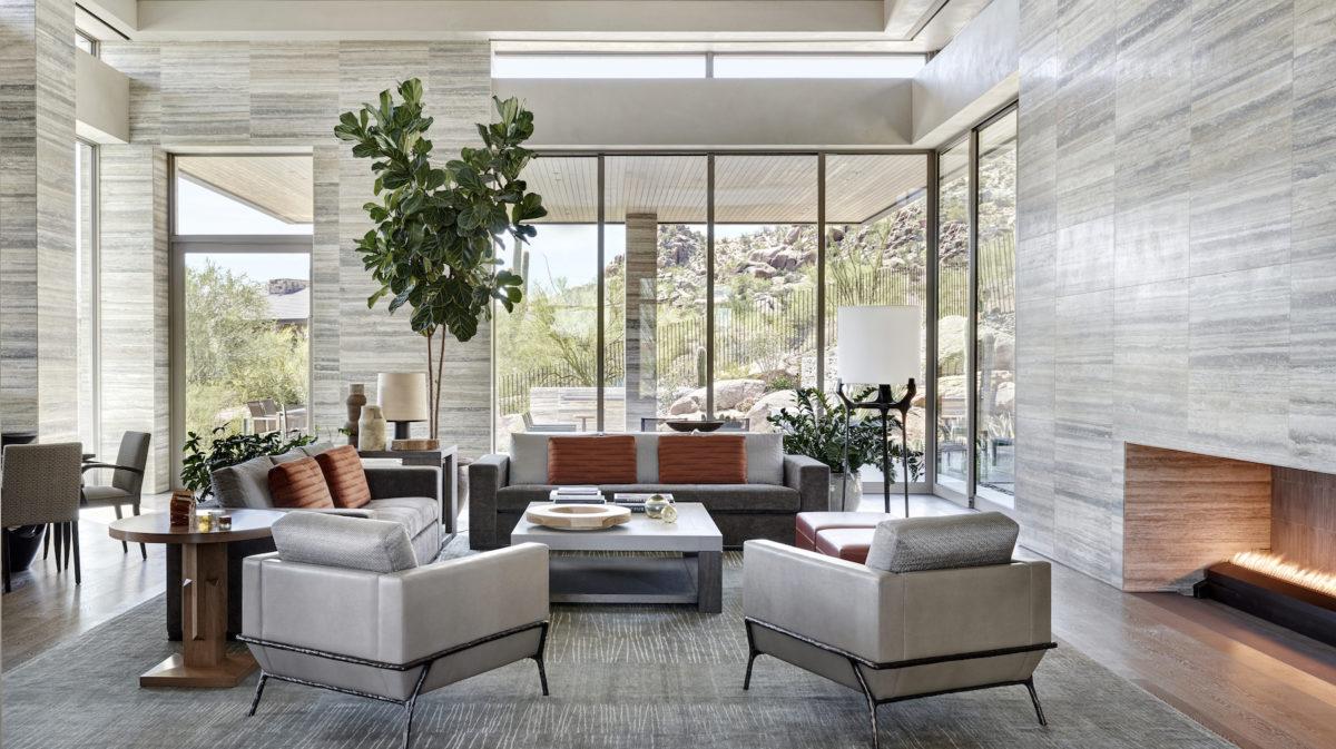 تصاميم منازل 2020 70 1