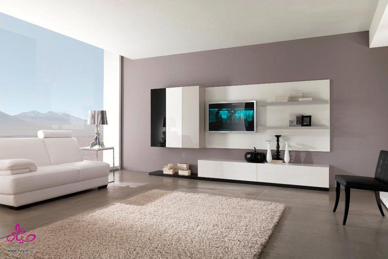 تصاميم منازل 2020 72 1