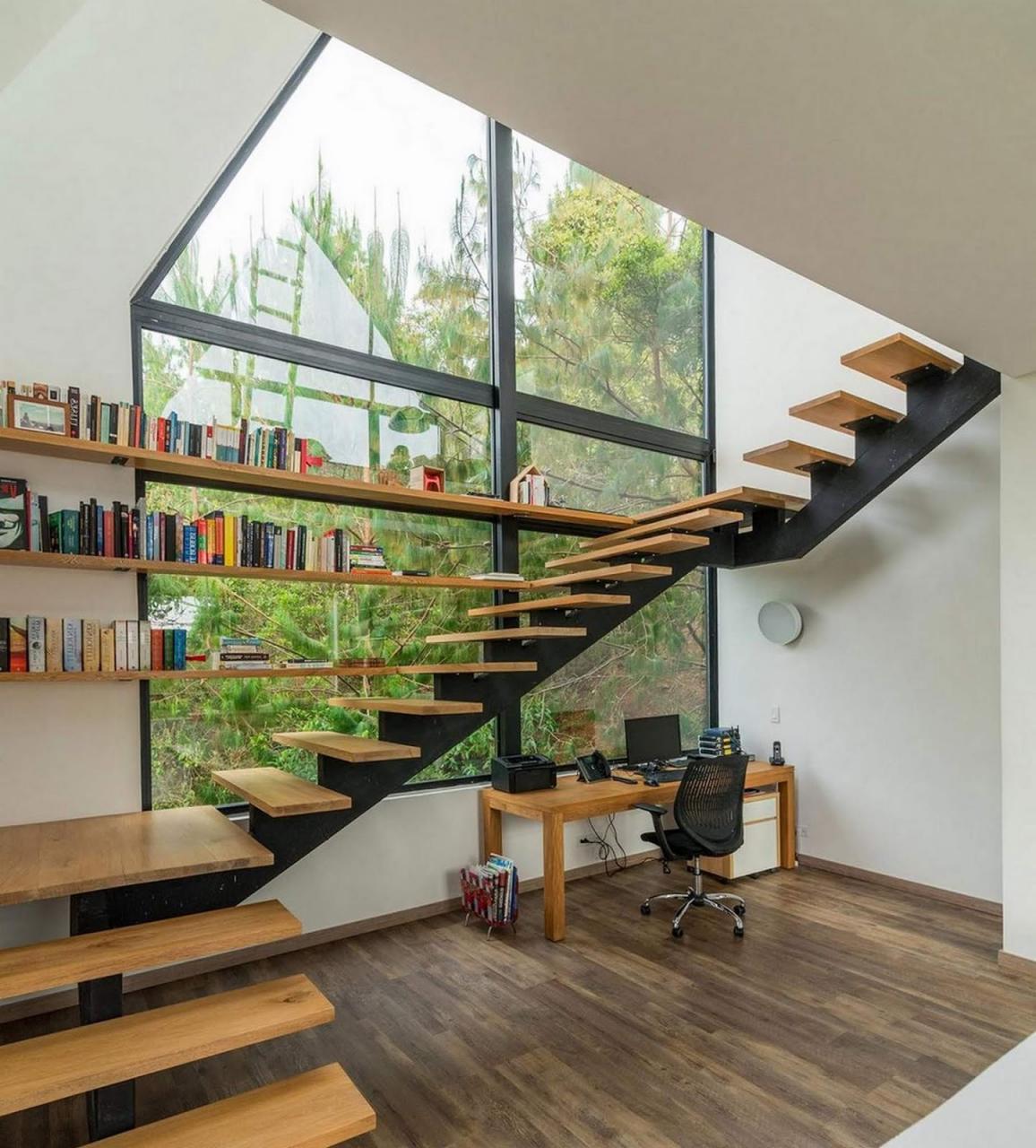 تصاميم منازل 2020 72