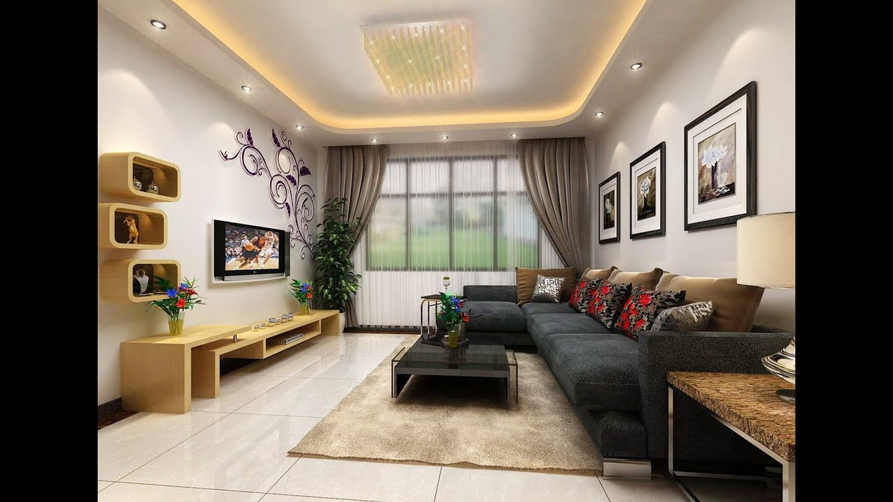تصاميم منازل 2020 99