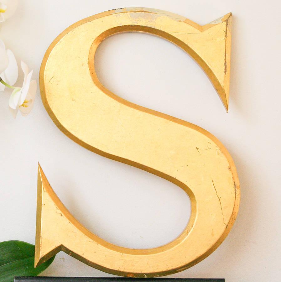 حرف s بالانجليزية 6