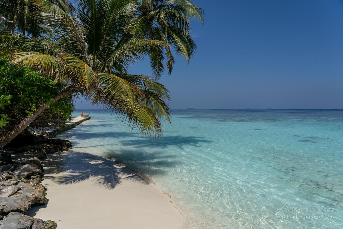 خلفيات صور المالديف 1