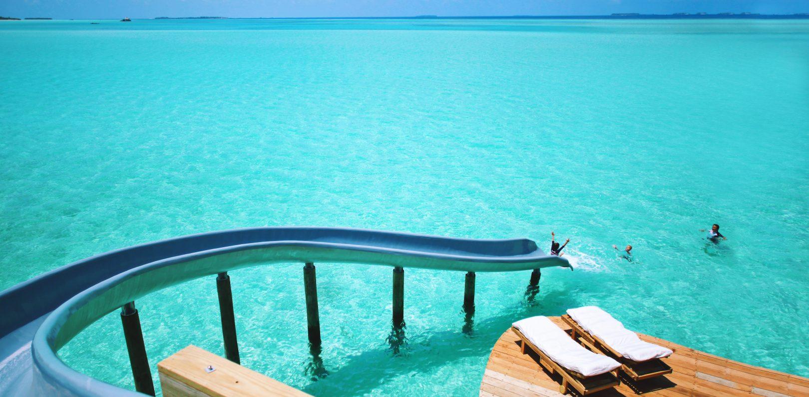 خلفيات صور المالديف 10