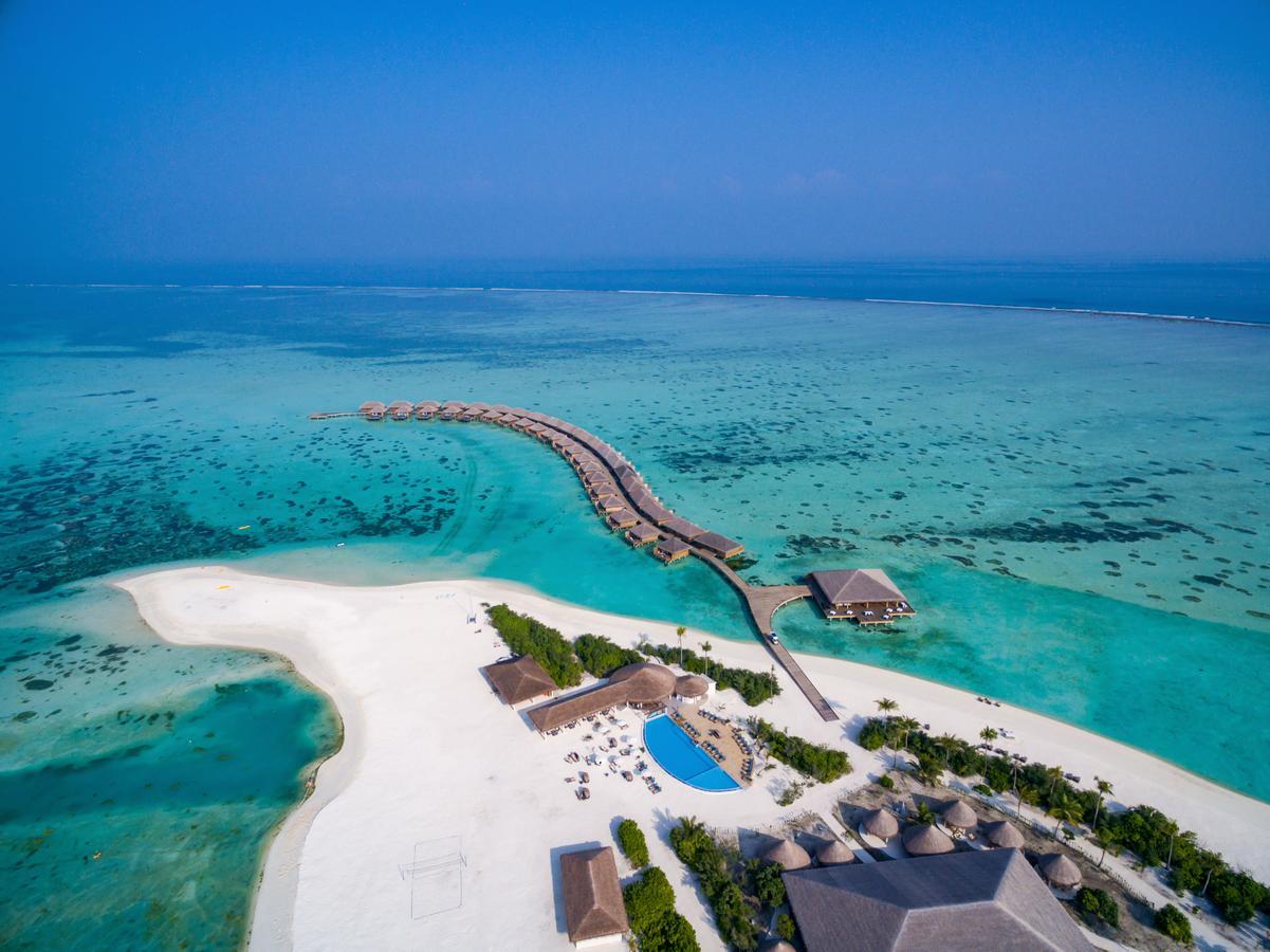خلفيات صور المالديف 11
