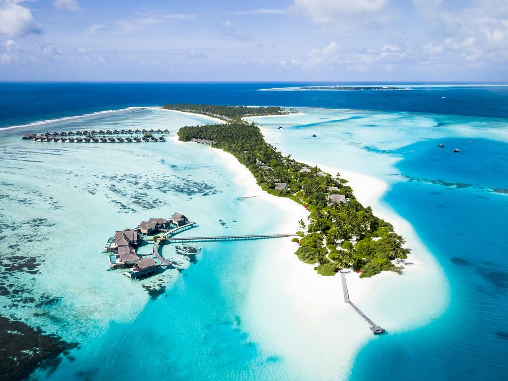 خلفيات صور المالديف 14