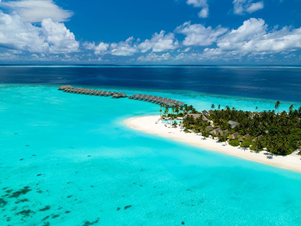 خلفيات صور المالديف 19
