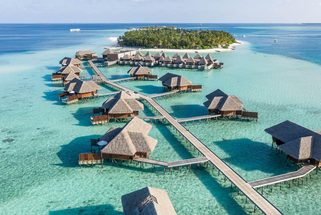 خلفيات صور المالديف 24