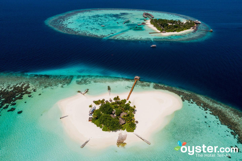 خلفيات صور المالديف 4