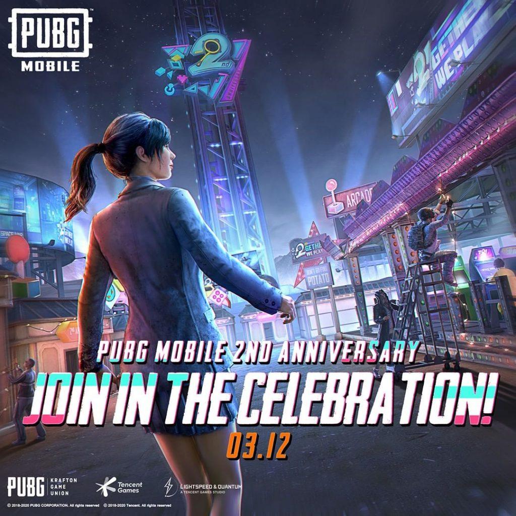 خلفيات pubg 2020 خلفيات ببجي hd للموبايل خلفيات ببجي للكمبيوتر pubg wallbaber 2