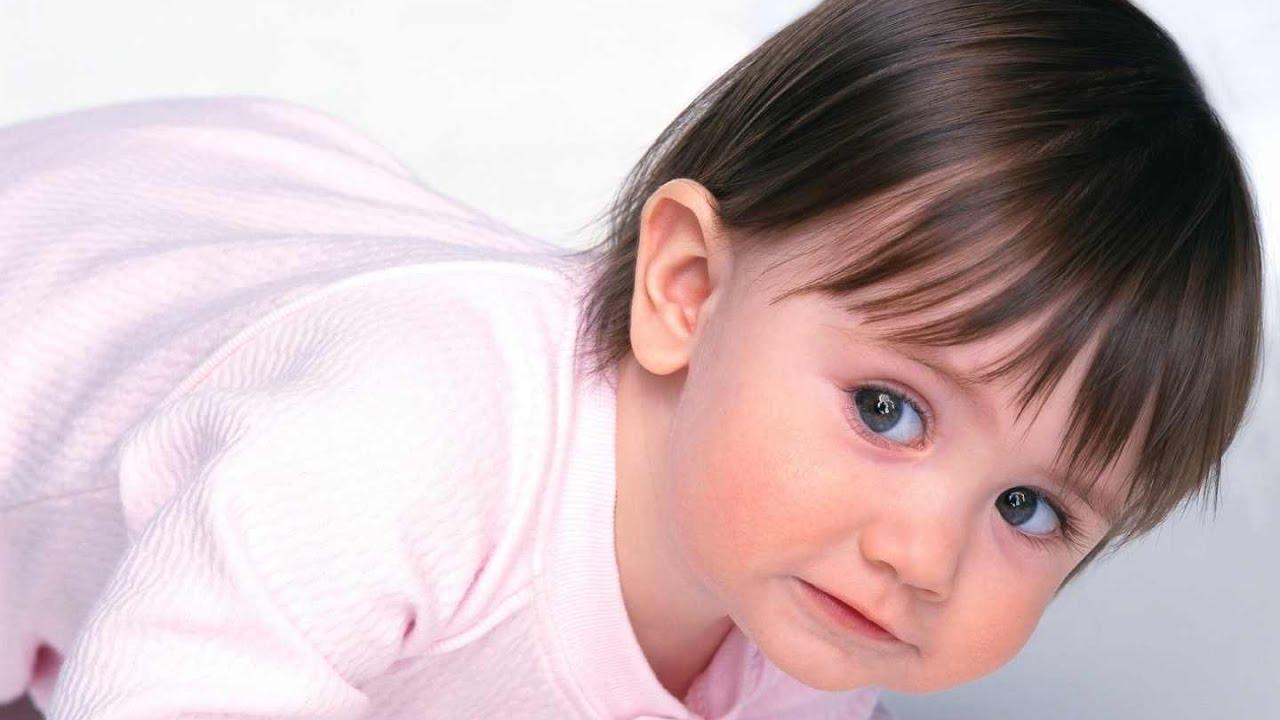 صور اطفال صور بيبي صور اولاد صور حلوين اطفال حلوينصور اطفال صغار2020 10