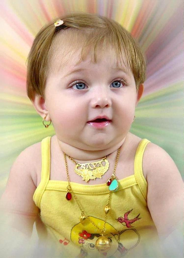 صور اطفال صور بيبي صور اولاد صور حلوين اطفال حلوينصور اطفال صغار2020 16