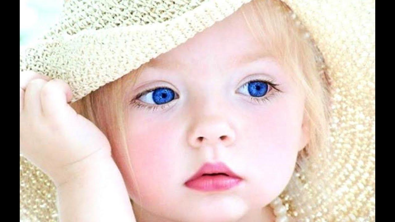 صور اطفال صور بيبي صور اولاد صور حلوين اطفال حلوينصور اطفال صغار2020 20