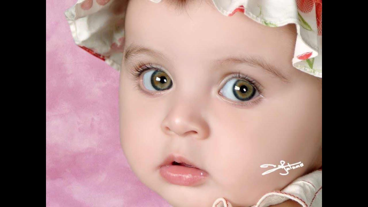 صور اطفال صور بيبي صور اولاد صور حلوين اطفال حلوينصور اطفال صغار2020 26