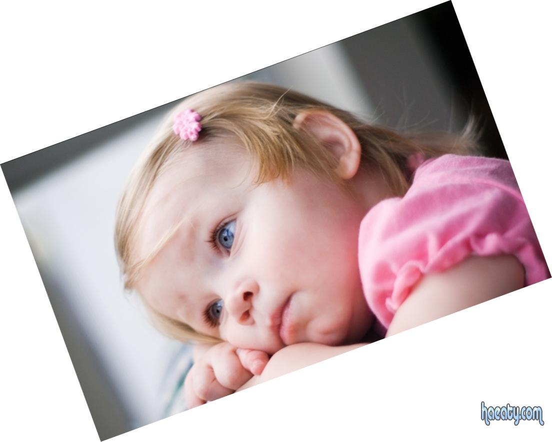 صور اطفال صور بيبي صور اولاد صور حلوين اطفال حلوينصور اطفال صغار2020 29