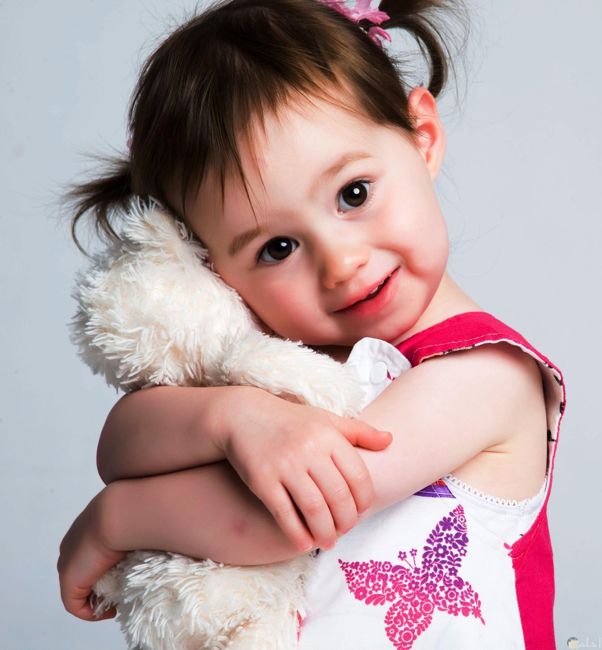 صور اطفال صور بيبي صور اولاد صور حلوين اطفال حلوينصور اطفال صغار2020 3