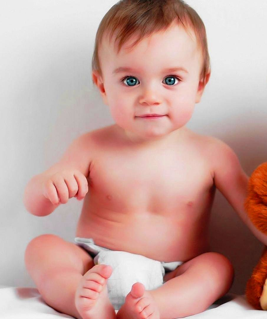 صور اطفال صور بيبي صور اولاد صور حلوين اطفال حلوينصور اطفال صغار2020 30