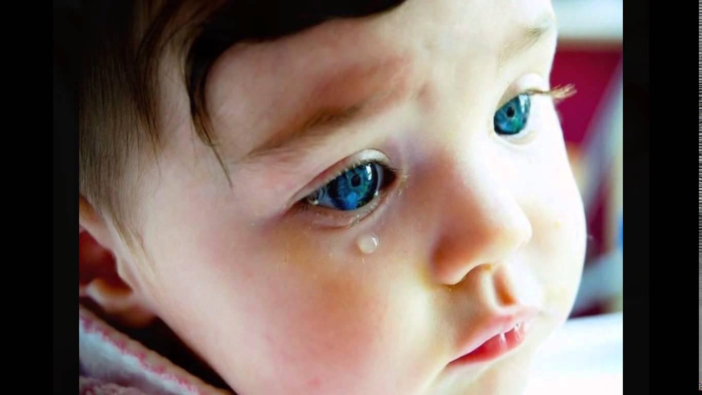 صور اطفال صور بيبي صور اولاد صور حلوين اطفال حلوينصور اطفال صغار2020 33