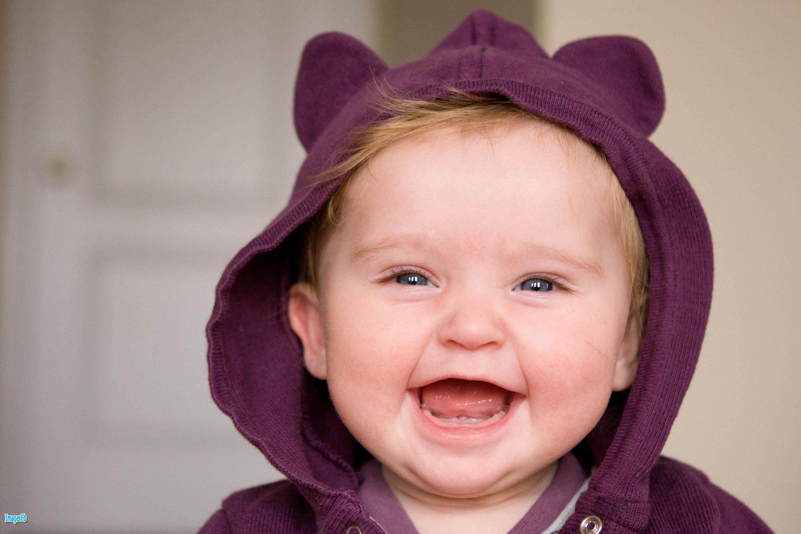 صور اطفال صور بيبي صور اولاد صور حلوين اطفال حلوينصور اطفال صغار2020 38