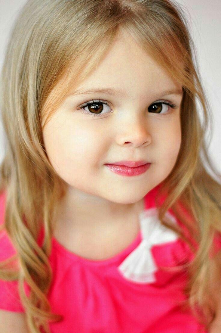 صور اطفال صور بيبي صور اولاد صور حلوين اطفال حلوينصور اطفال صغار2020 4