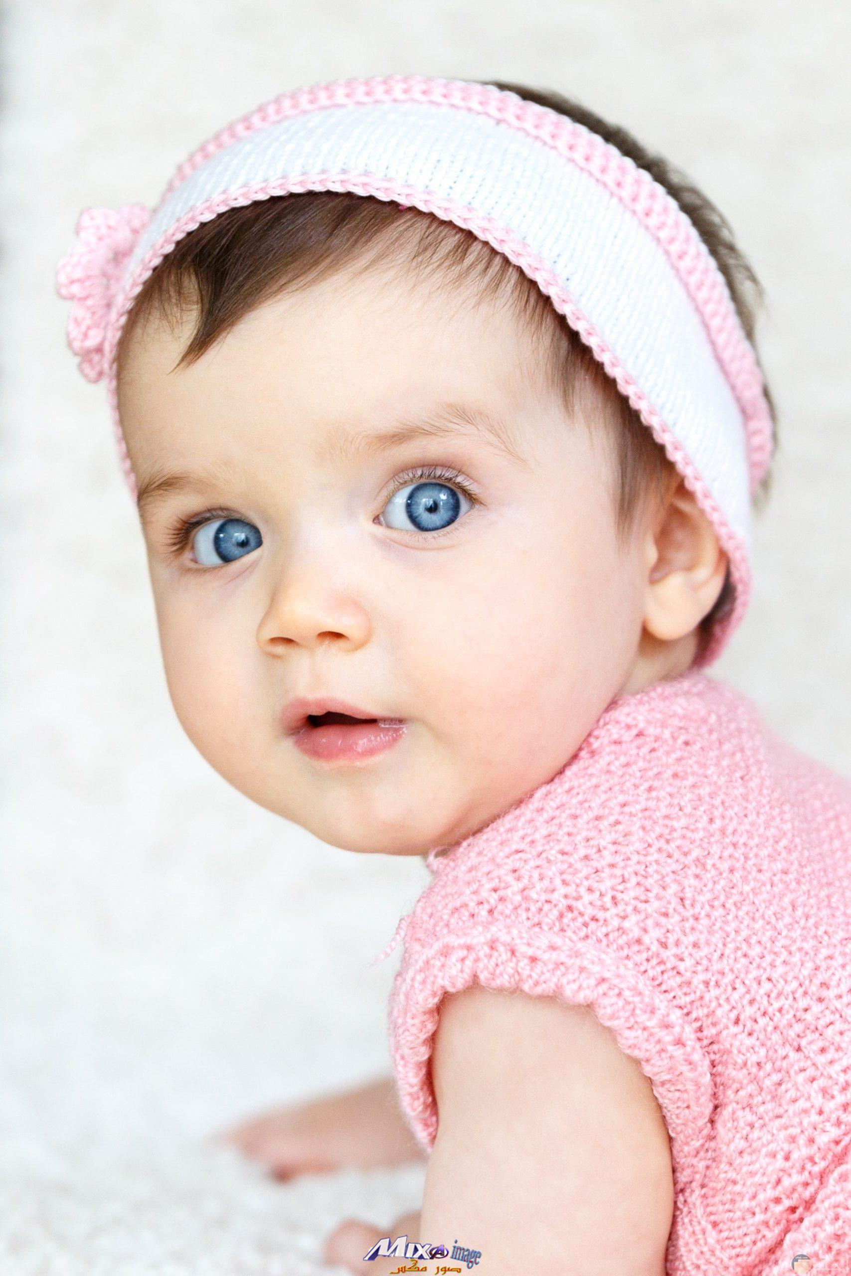 صور اطفال صور بيبي صور اولاد صور حلوين اطفال حلوينصور اطفال صغار2020 45