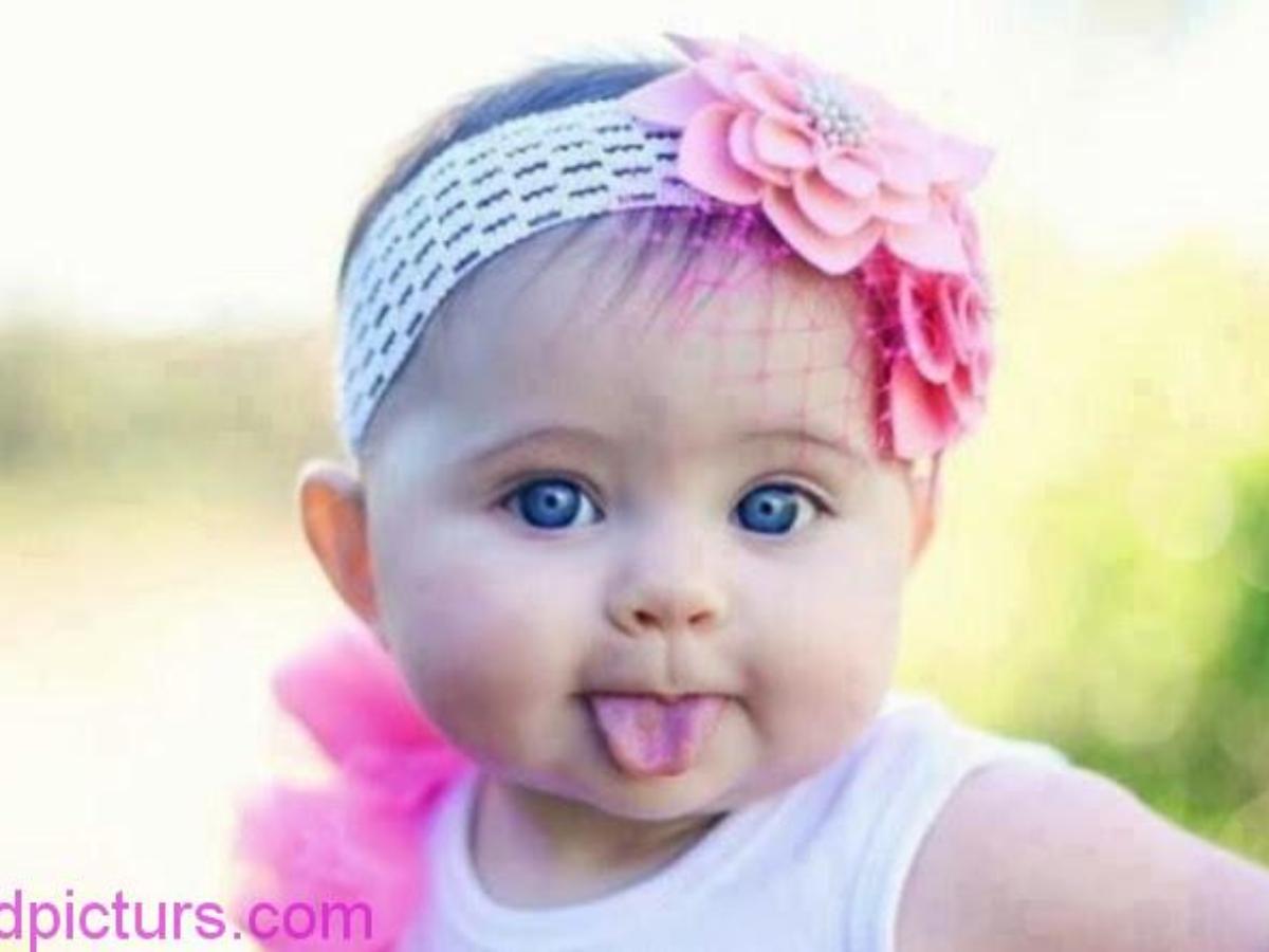 صور اطفال صور بيبي صور اولاد صور حلوين اطفال حلوينصور اطفال صغار2020 48
