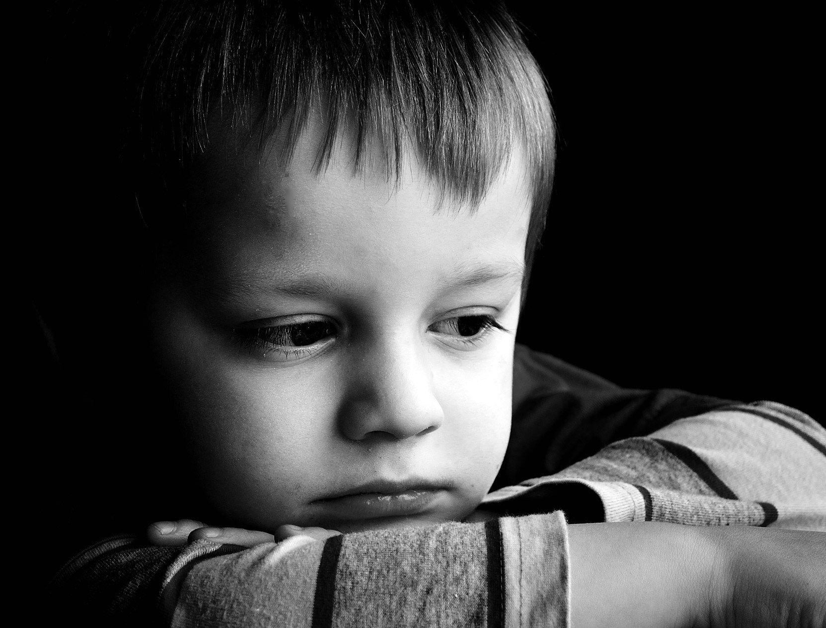 صور اطفال صور بيبي صور اولاد صور حلوين اطفال حلوينصور اطفال صغار2020 49