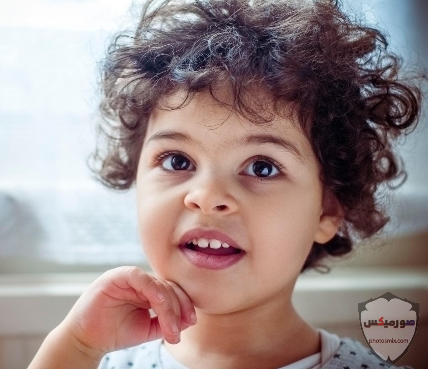 صور اطفال صور بيبي صور اولاد صور حلوين اطفال حلوينصور اطفال صغار2020 50