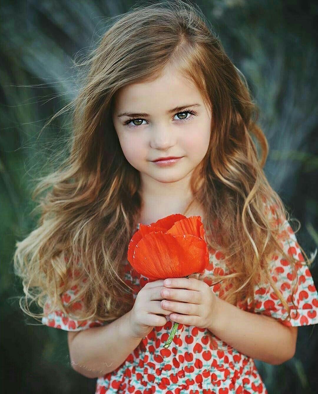 صور اطفال صور بيبي صور اولاد صور حلوين اطفال حلوينصور اطفال صغار2020 58