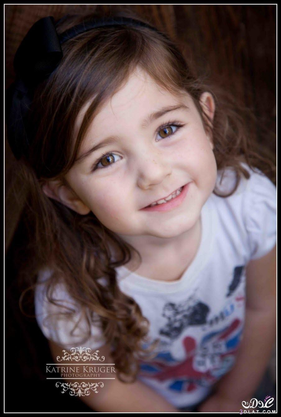 صور اطفال صور بيبي صور اولاد صور حلوين اطفال حلوينصور اطفال صغار2020 6