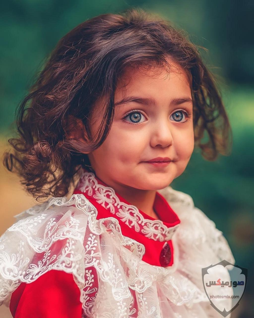 صور اطفال صور بيبي صور اولاد صور حلوين اطفال حلوينصور اطفال صغار2020 62
