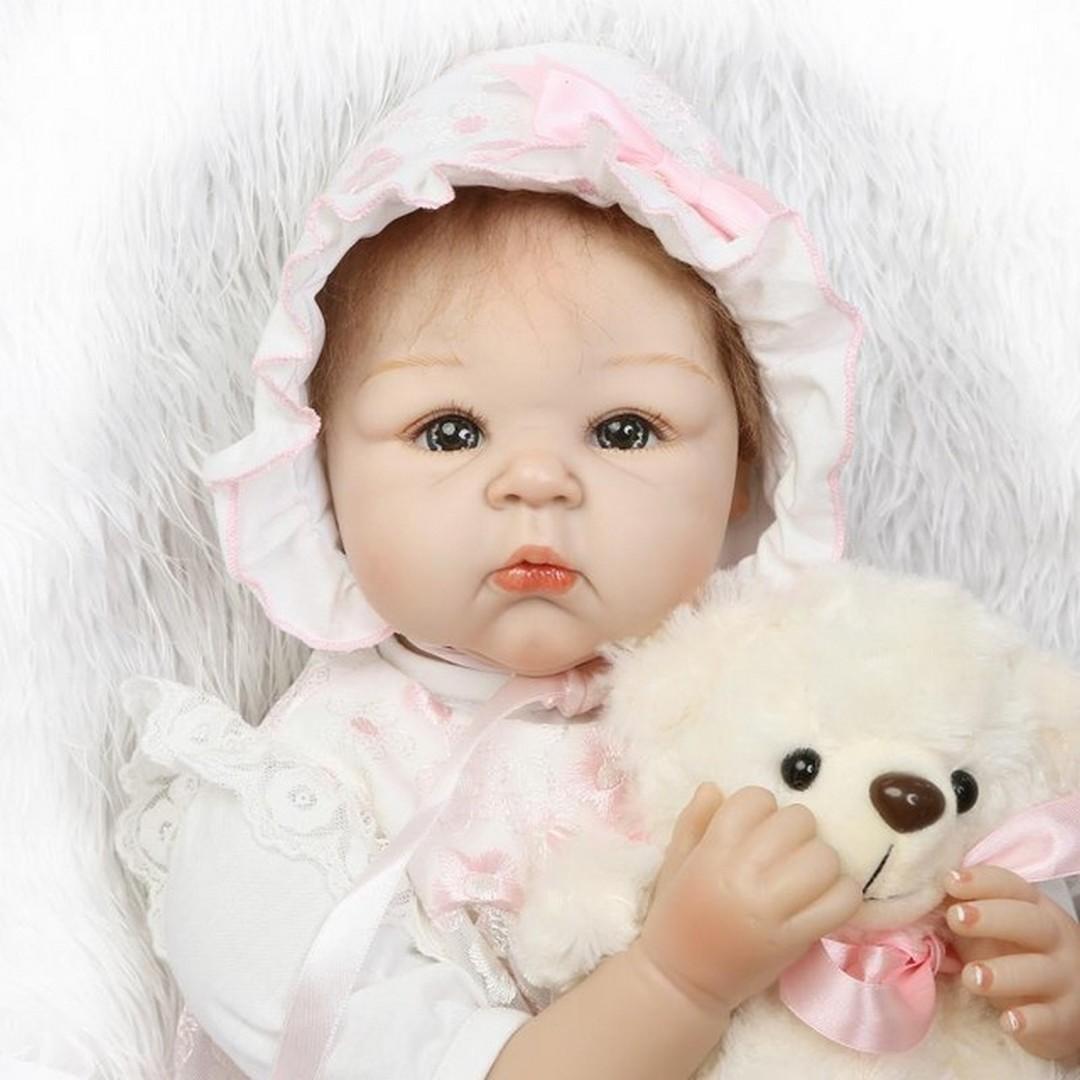 صور اطفال صور بيبي صور اولاد صور حلوين اطفال حلوينصور اطفال صغار2020 66