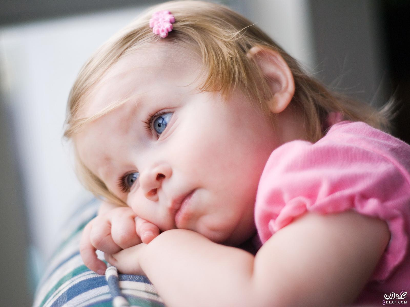 صور اطفال صور بيبي صور اولاد صور حلوين اطفال حلوينصور اطفال صغار2020 70