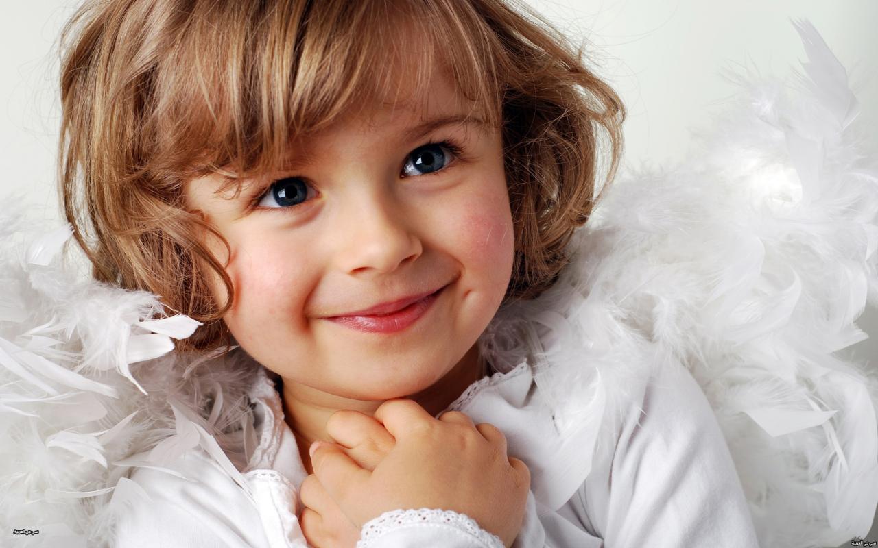 صور اطفال صور بيبي صور اولاد صور حلوين اطفال حلوينصور اطفال صغار2020 81
