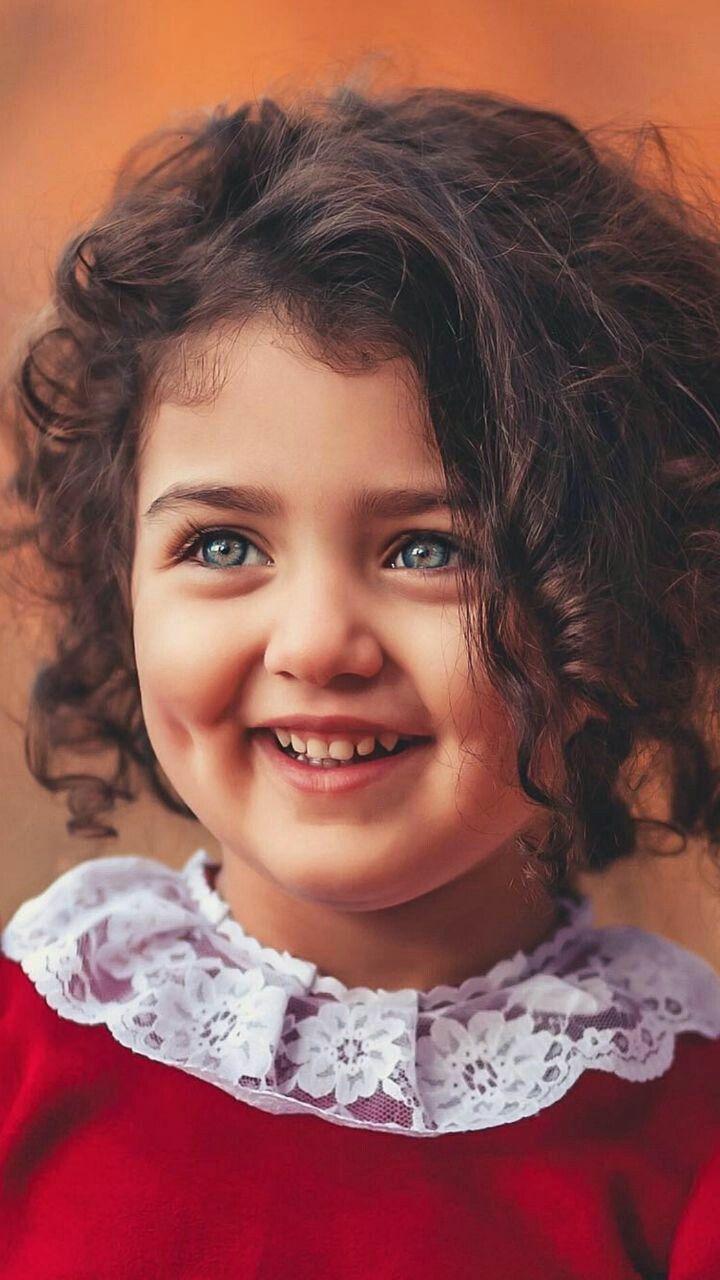 صور اطفال صور بيبي صور اولاد صور حلوين اطفال حلوينصور اطفال صغار2020 84