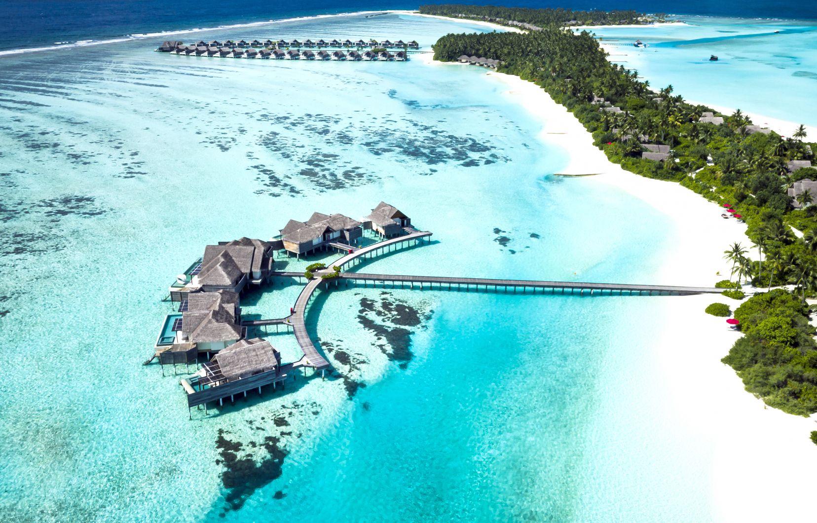 صور جزر المالديف 13