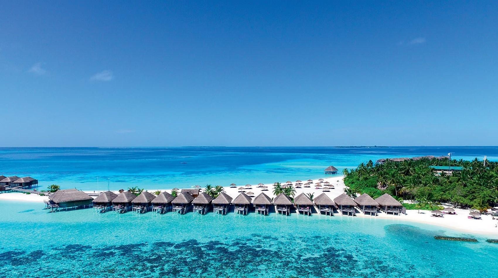 صور جزر المالديف 14