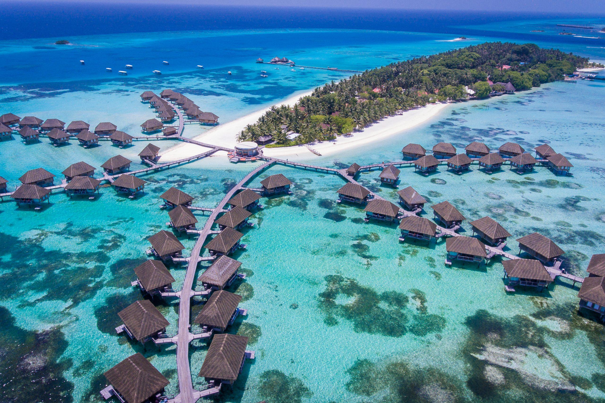صور جزر المالديف 15