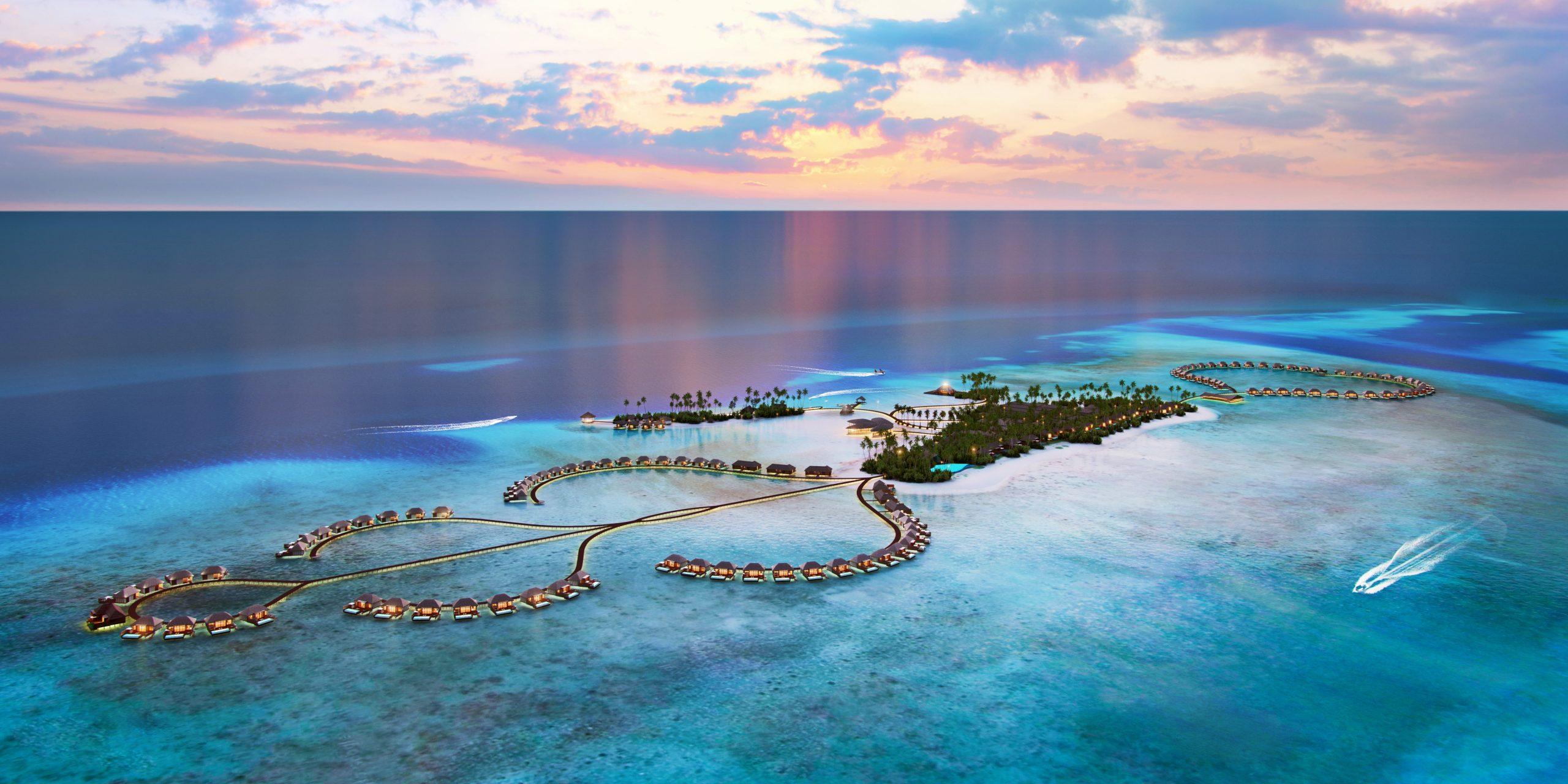 صور جزر المالديف 19