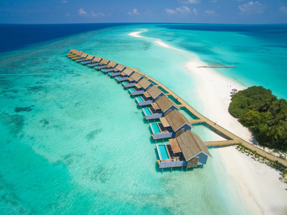 صور جزر المالديف 21