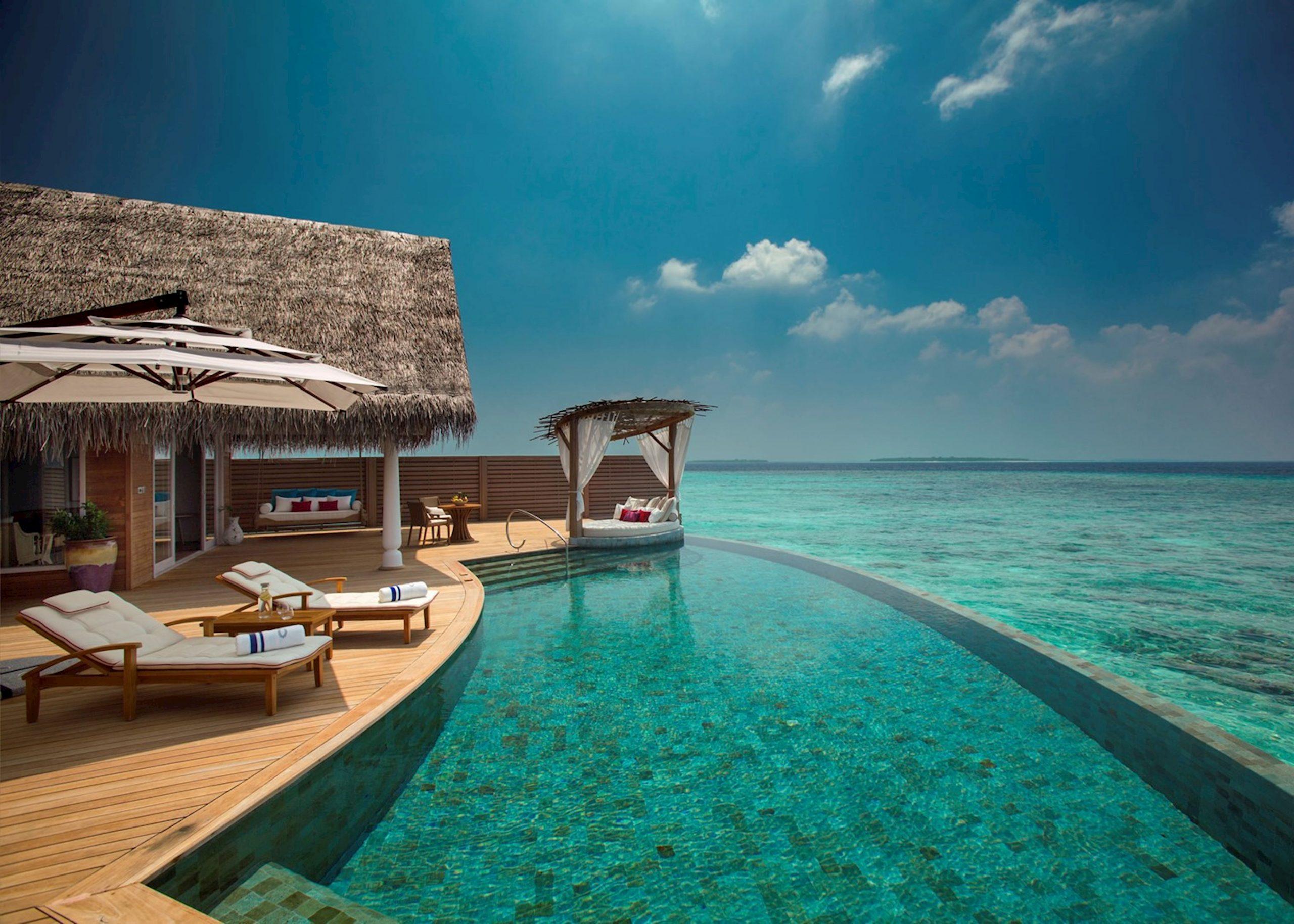 صور جزر المالديف 22