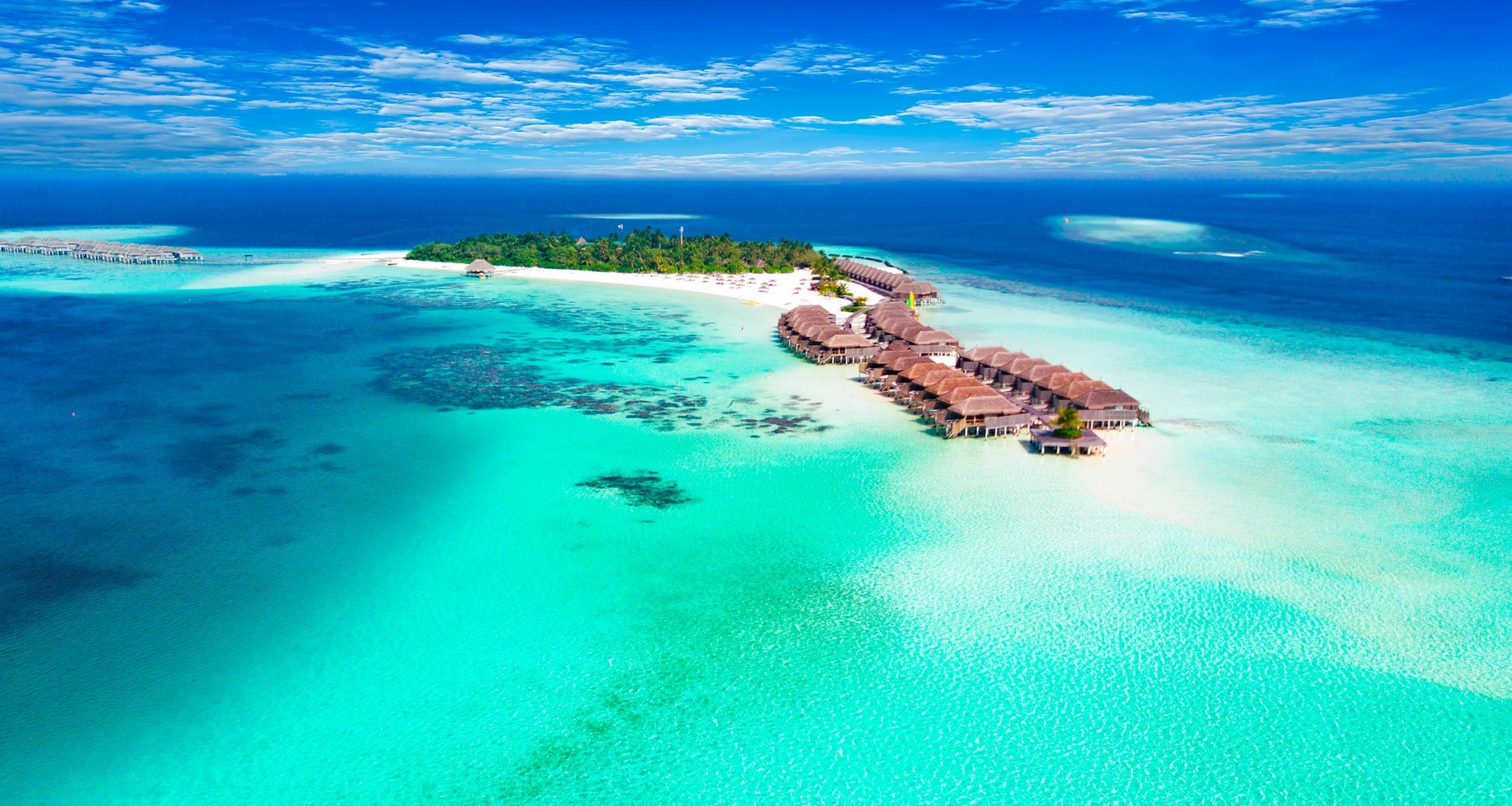 صور جزر المالديف 23