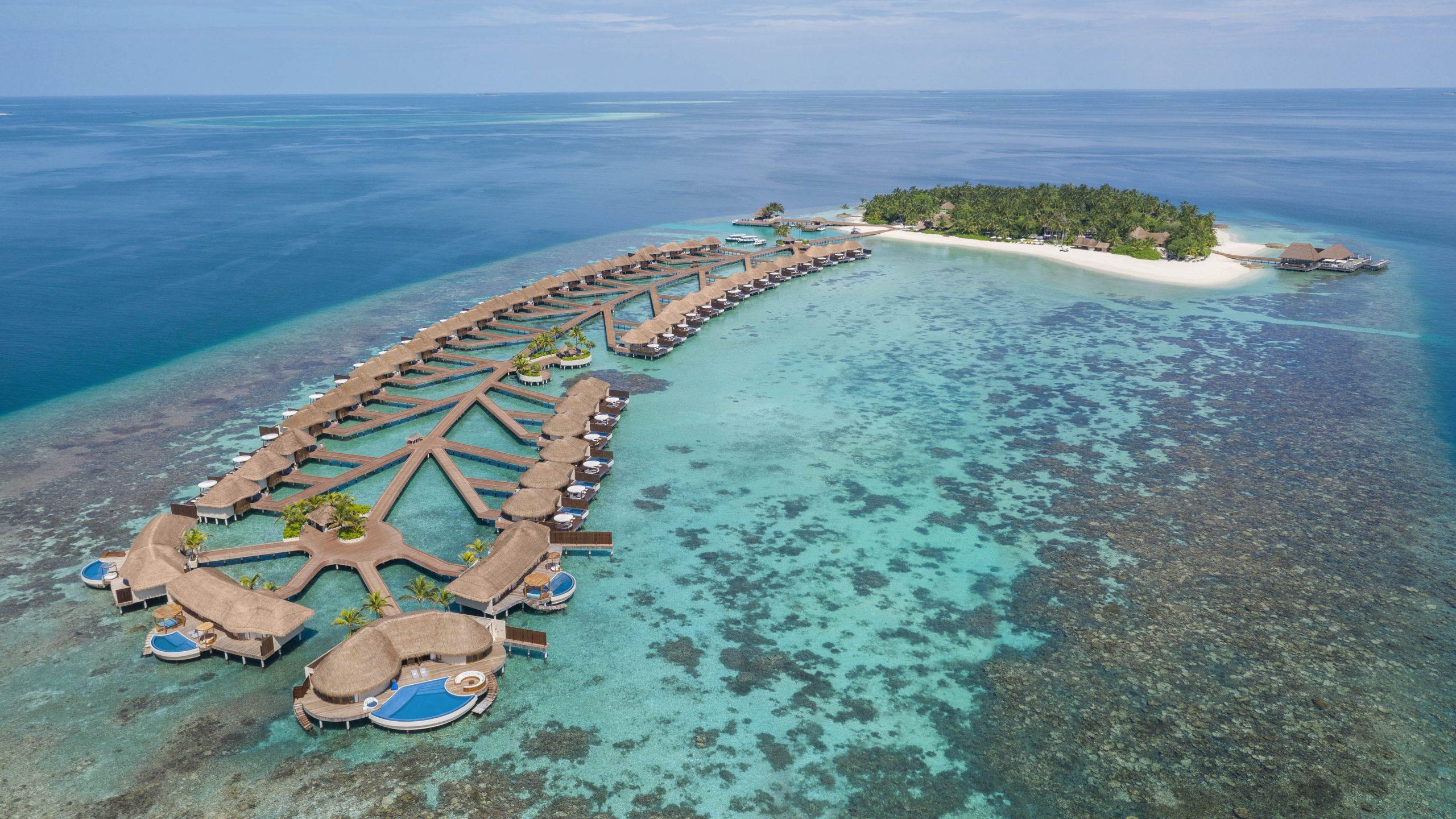 صور جزر المالديف 24