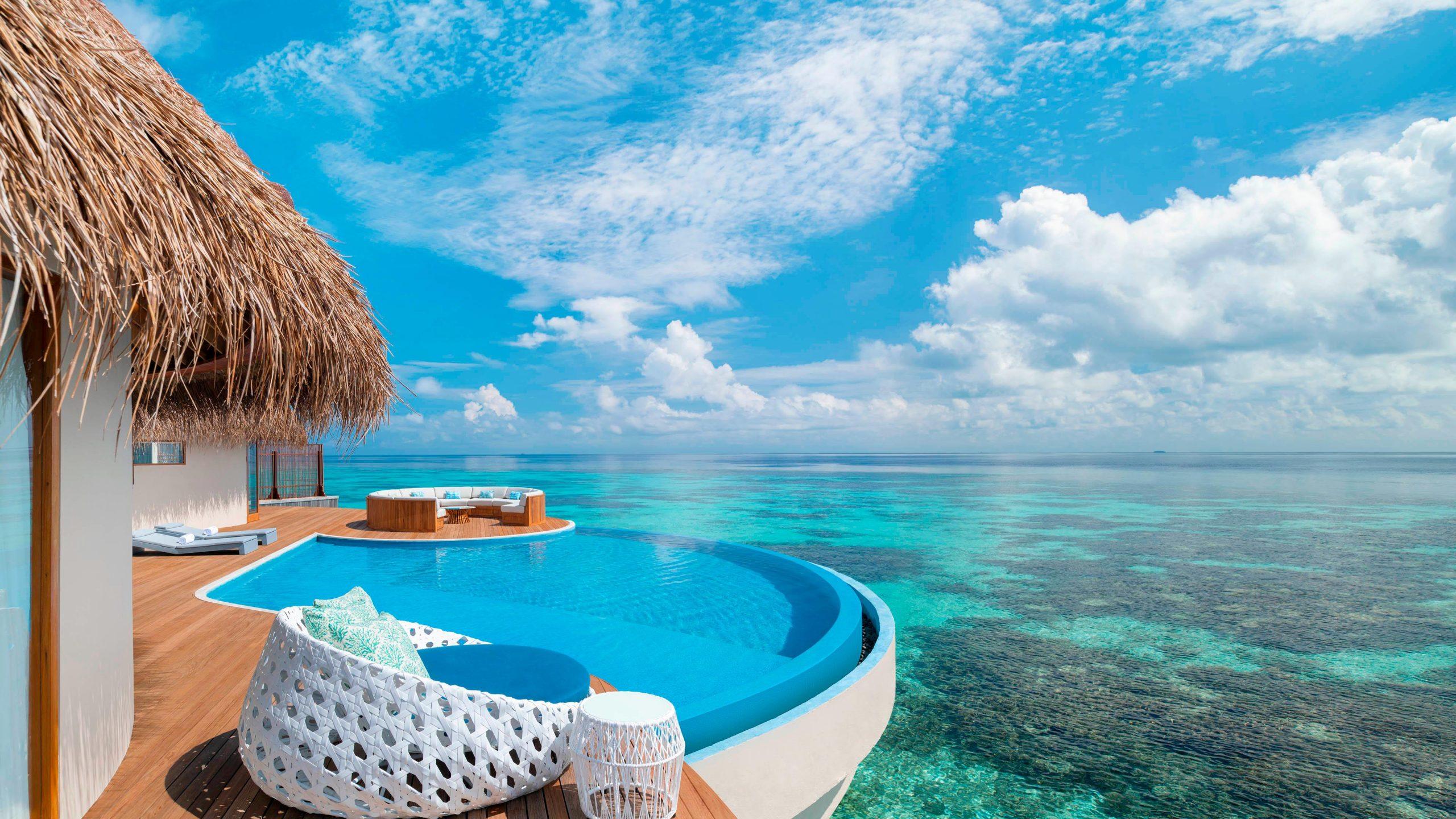 صور جزر المالديف 25
