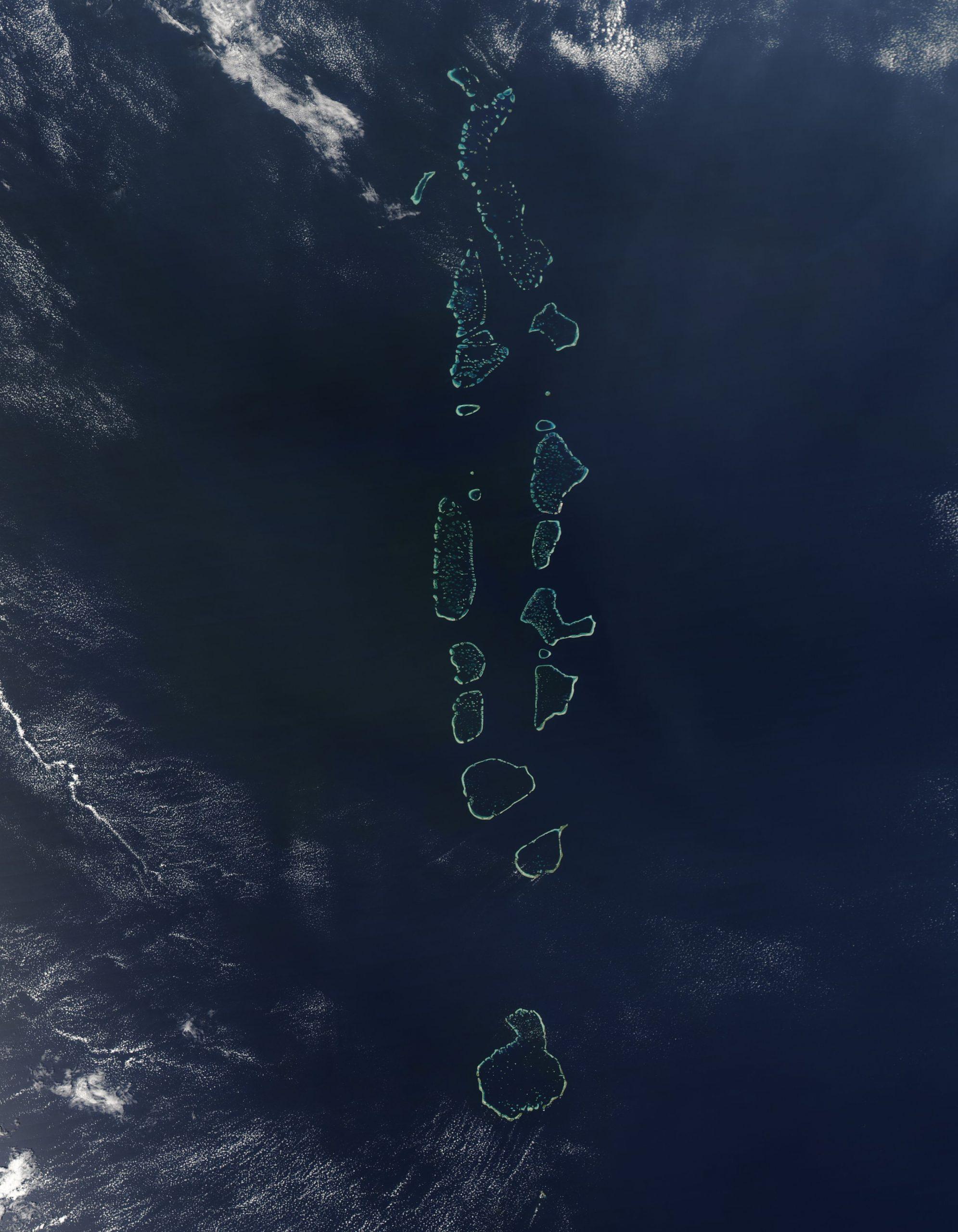 صور جزر المالديف 26