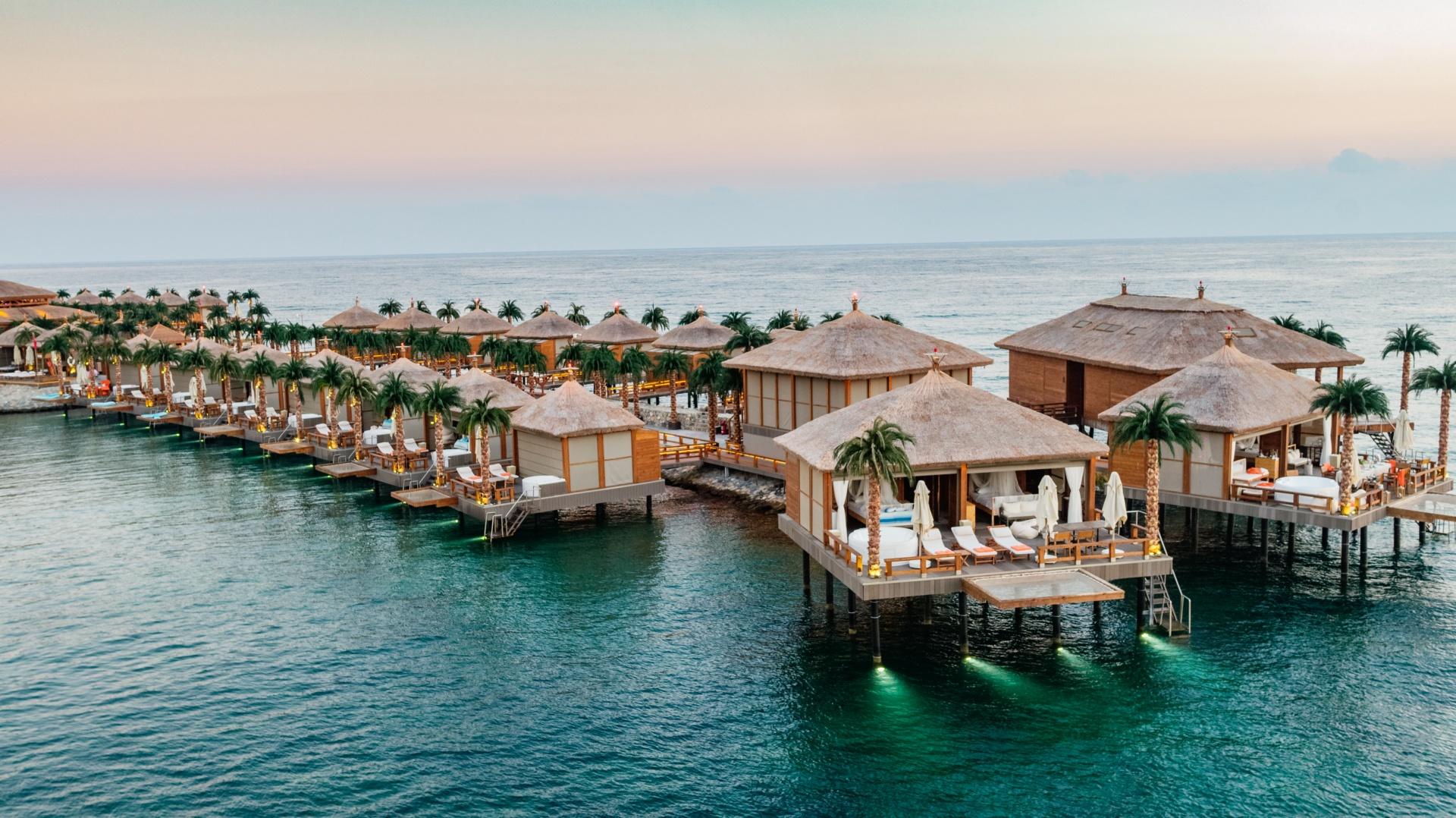 صور جزر المالديف 28