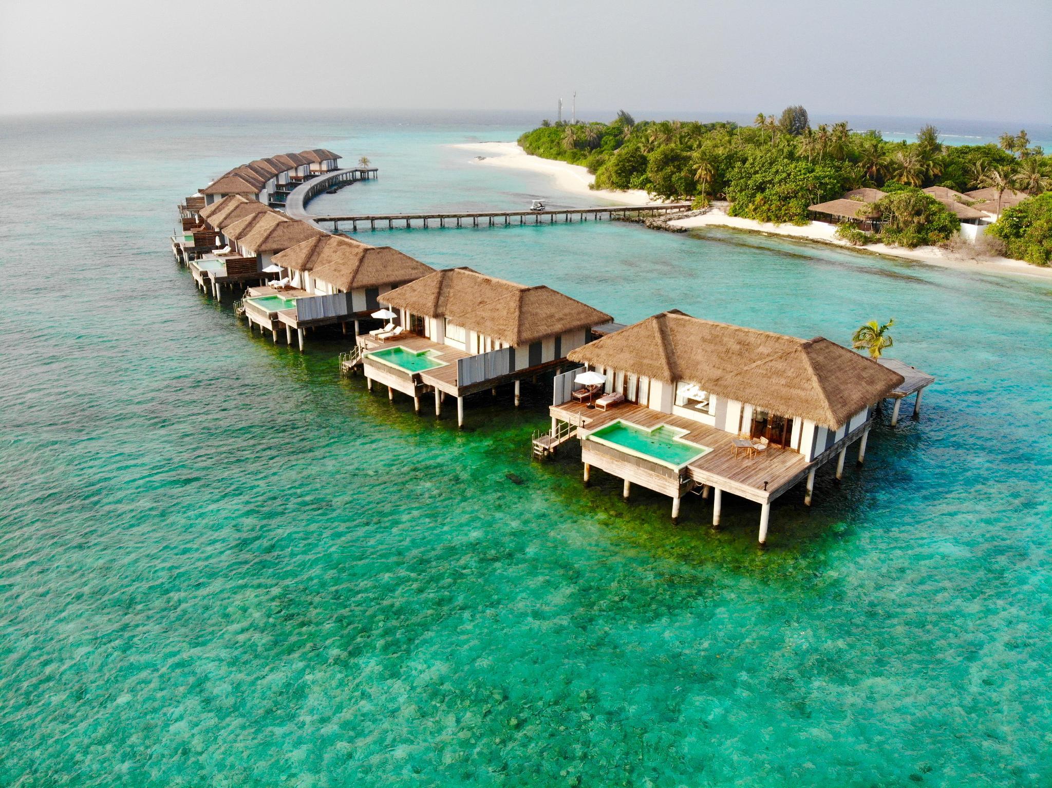 صور جزر المالديف 29