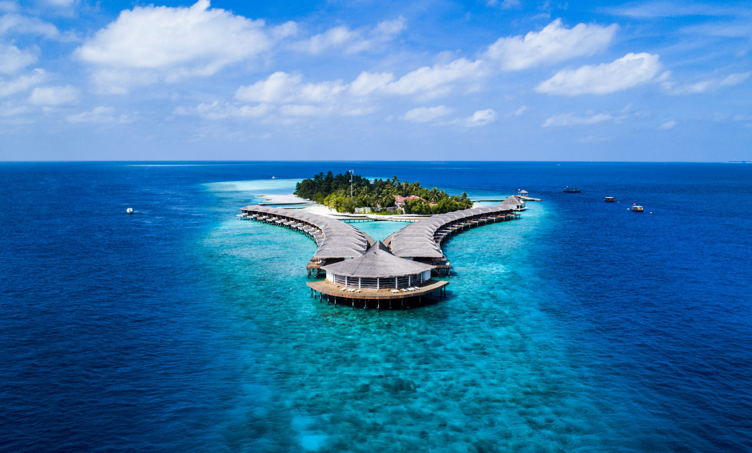 صور جزر المالديف 30