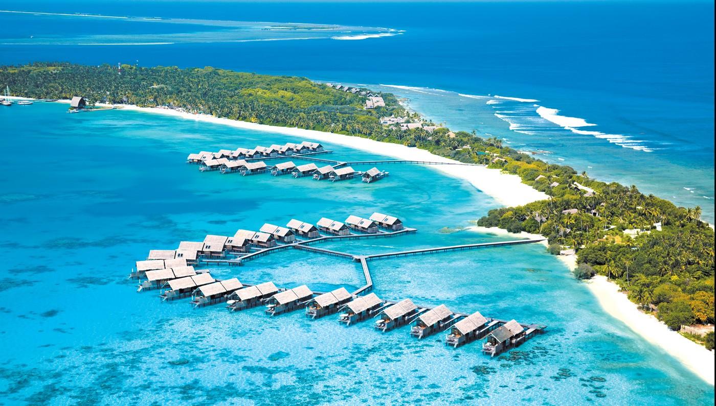 صور جزر المالديف 5
